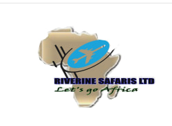 riverinesafaris-kampala-tour-operator