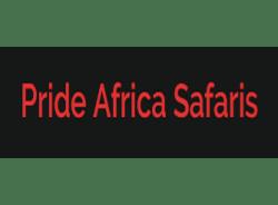 prideafricasafaris-victoriafalls-tour-operator