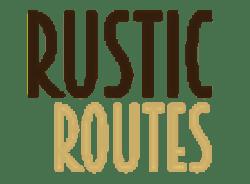 rusticroutestours&travels-delhi-tour-operator