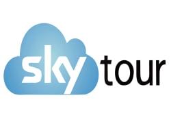 skytourarmenia-yerevan-tour-operator