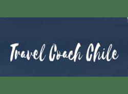 travelcoachchile-santiago-tour-operator