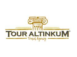 touraltinkumtravel-kusadasi-tour-operator