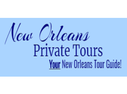 neworleansprivatetours-neworleans-tour-operator