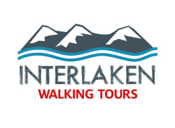 interlakenwalkingtours-interlaken-tour-operator