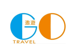 gtleisureservices-penang-tour-operator