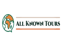 allknowntours-rome-tour-operator