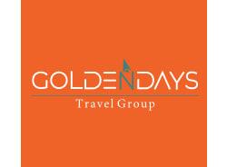 goldendays-tehran-tour-operator