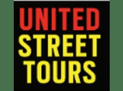 tourofafricanamericanculture-nashville-tour-operator
