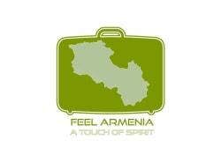 feelarmenia-yerevan-tour-operator