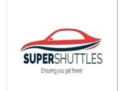 supershuttles-capetown-tour-operator