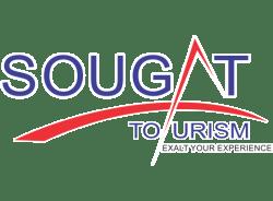 sougattravel&tourismllc-dubai-tour-operator