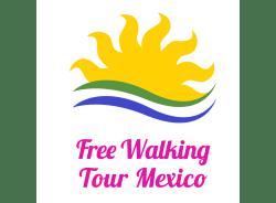 freewalkingtourmexico-mexicocity-tour-operator