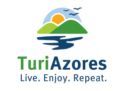 turiazores-terceiraisland-tour-operator