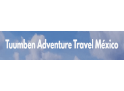 tuumbenadventuretravelméxico-playadelcarmen-tour-operator