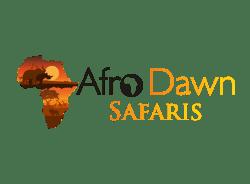 afrodawnsafaris-victoriafalls-tour-operator