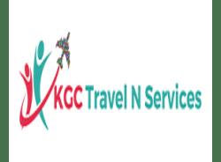 kgctravelnservices-manila-tour-operator