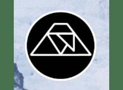 glacierandvolcanoexpeditions-skaftafell-tour-operator