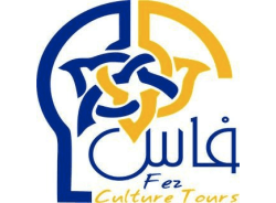 fezculturetours-fez-tour-operator