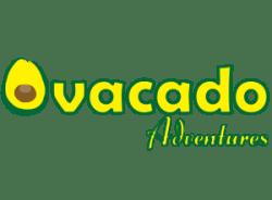 ovacadoadventuresltd-kampala-tour-operator