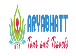 aryabhatttourandtravels-delhi-tour-operator
