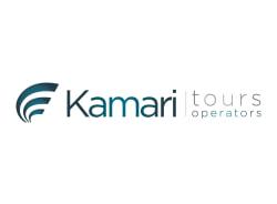 kamaritours-santorini-tour-operator