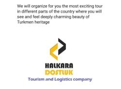 halkaradostluk-ashgabat-tour-operator