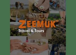 zeetraveltours-victoriafalls-tour-operator