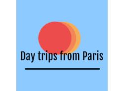 travelplannerindependent-paris-tour-operator