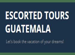 escortedtoursguatemala-antiguaguatemala-tour-operator
