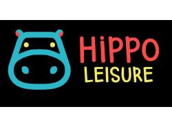 hippoleisure-kualalumpur-tour-operator