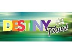 destinytravelcostarica-sanjose-tour-operator