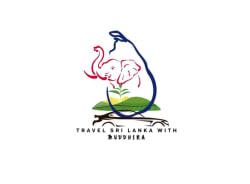 travelsrilankawithbuddhika-kandy-tour-operator