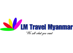 lmtravelmyanmar-mandalay-tour-operator