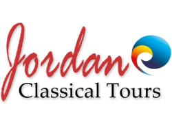 jordanclassicaltours-amman-tour-operator