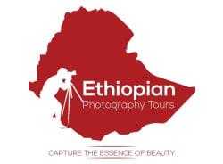 ethiopianphotographytours-addisababa-tour-operator