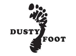 dustyfoottoursandadventures-windhoek-tour-operator