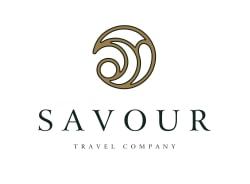 savourtravel-baku-tour-operator