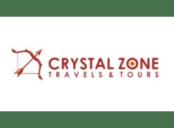 crystalzonetravels-yangon-tour-operator