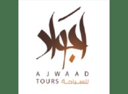 ajwaad-riyadh-tour-operator