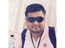 santosh-delhi-tour-operator