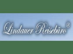 lindauerreisebüro-lakeconstance-tour-operator