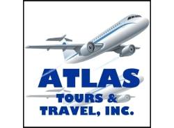 atlastoursandtravelinc-manila-tour-operator