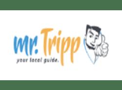 mr.tripp,graylineromania-bucharest-tour-operator