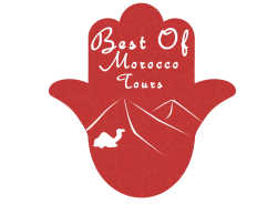 bestofmoroccotours-casablanca-tour-operator