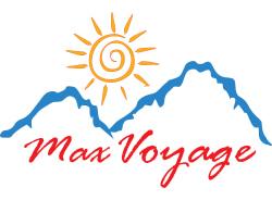 maxvoyage-yerevan-tour-operator