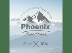 phoenixexpeditions-surat-tour-operator