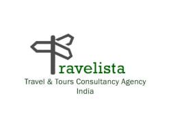 travelistatoursmumbai-india-mumbai-tour-operator