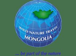 wildnaturetravel-ulanbator-tour-operator