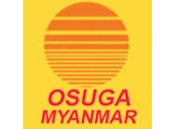 osugamyanmartravelsandtours-yangon-tour-operator