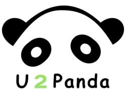u2pandatour-chengdu-tour-operator